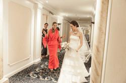M&A Wedding_0282_IMG_3510.jpg