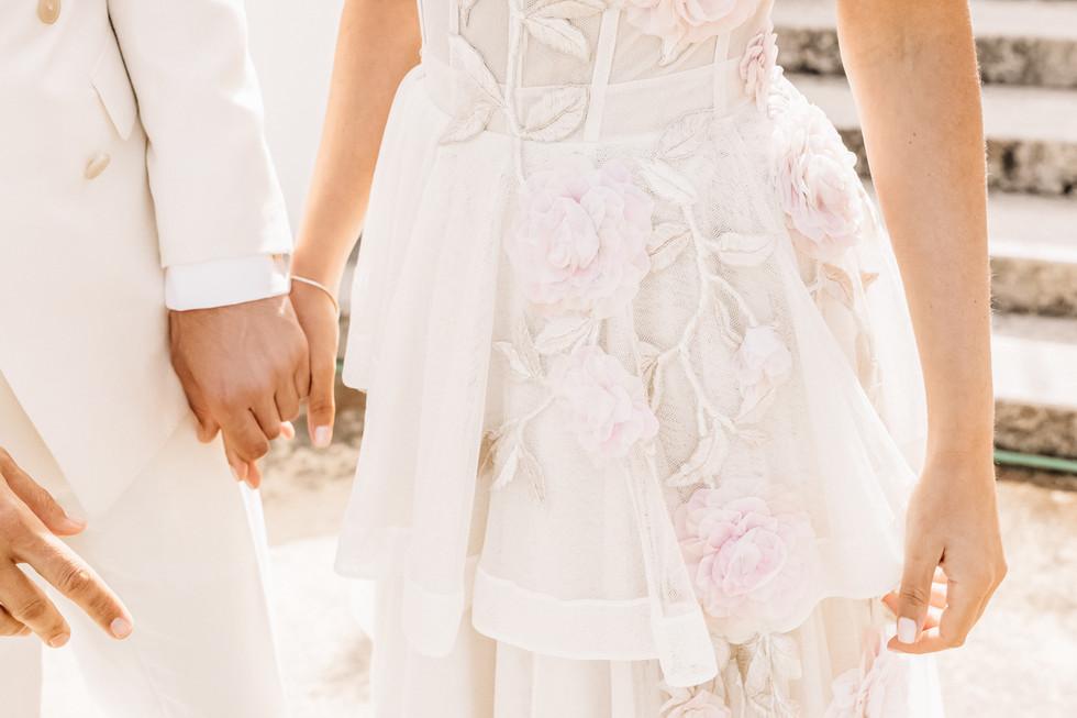 2018 M&T WEDDING WEB-189.jpg