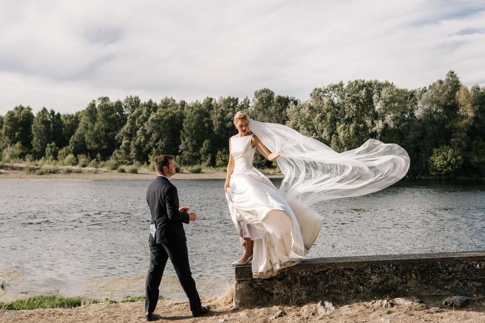 2019_08_31 BELINDA&HADRIEN WEDDING DAY-5