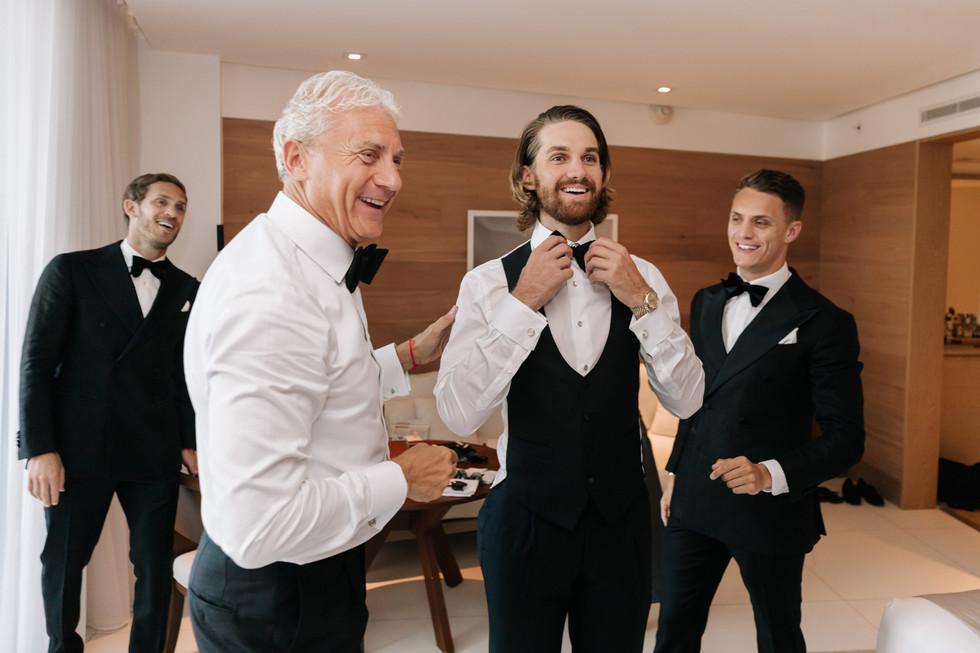 2019 JADE&PATRICK WEDDING-125.jpg