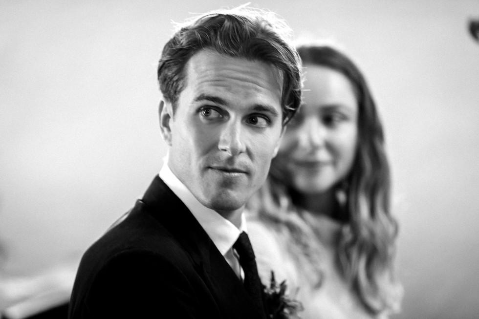 2018_06_13 SOPHIE&DANIEL WEDDING-410.jpg