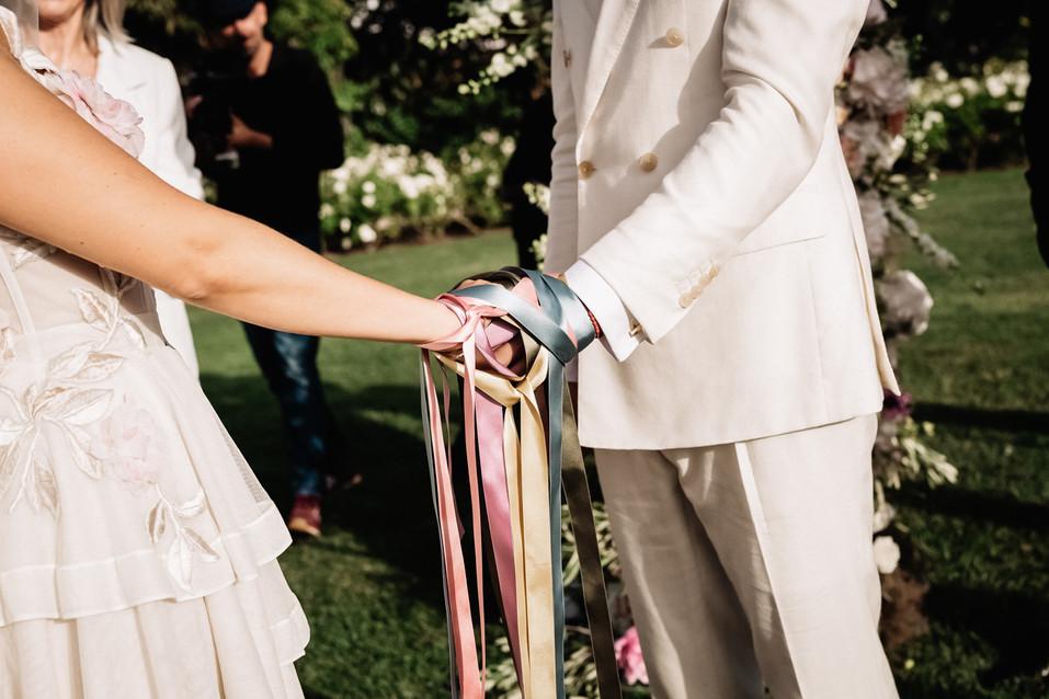 2018 M&T WEDDING WEB-353.jpg