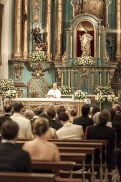 M&A Wedding_0384_IMG_3677.jpg