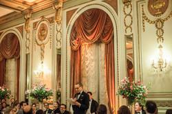 M&A Wedding_0797_IMG_4547-2.jpg