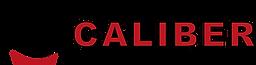 Caliber_Logo.png