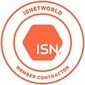 ISNetworld-Logo-250x250.png