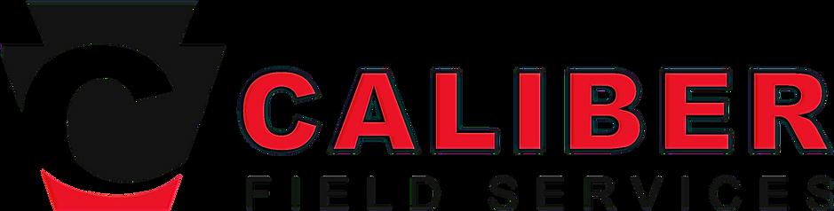Caliber_Logo_edited.png