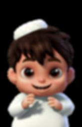 SJ_3D Rashid 01 small.png