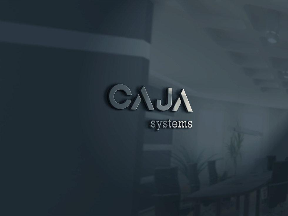caja systems logo4.jpg