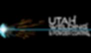 UtahWeldingWhite.png