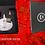 Thumbnail: LIMITED EDITION 500ml Errings&Diamonds - Orecchini e diamanti