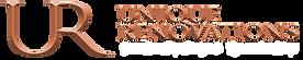 Logo-Hortizontal.png