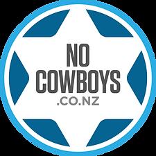 nc_logo_v3_fill.png