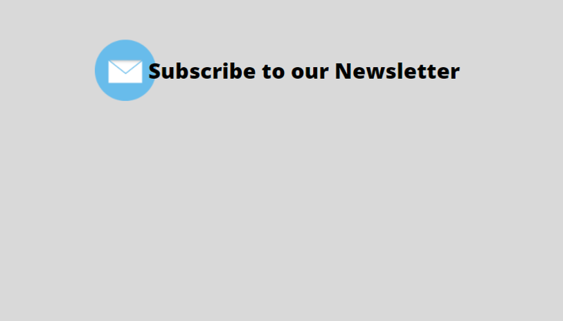 Newsletter Subscription Cover.png