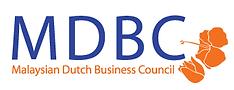 mdbc logo.png