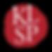 KLSP_logo2019_mark_ColourForBlack.png