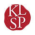 KLSP_logo2019_mark_ColourForBlack.png