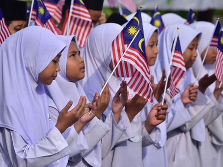 The Impact Of Islamization On The Malays In Malaysia