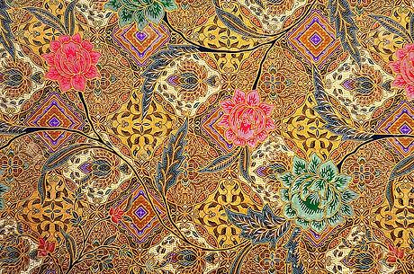 batik4.jpg