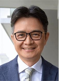 William Tseng.png