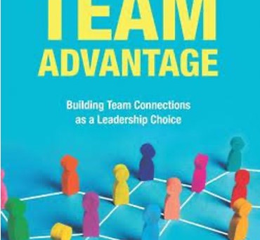 Team Psychological Safety: a tool for team performance