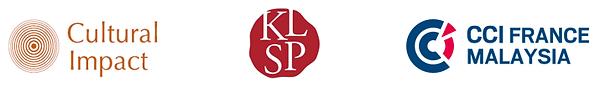 Online Exchange Partner Logo 2.png