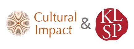 Online Exchange Partner Logo.png