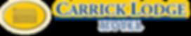 carrick-motel-cromwell-logo-sticky.png