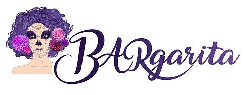 barg_orig.jpg