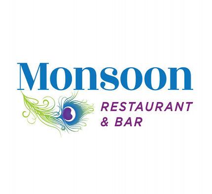 monsoon-cromwell-logo__LogoWyI0NjAiLCI0M