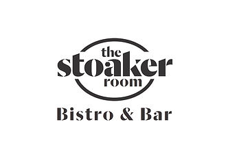 Stoaker-Room_Logo_BB_Black_Printer-jpeg.