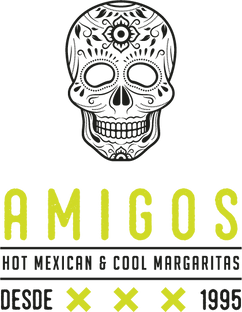 Amigos_Colour_Portrait.png