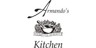 armando-s-kitchen.jpeg