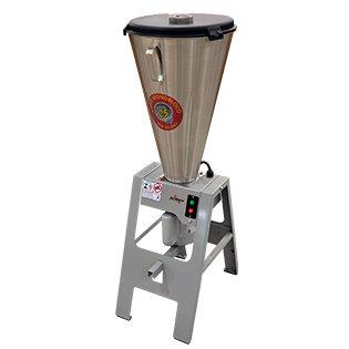Liquidificador Comercial Basculante LB-25MB