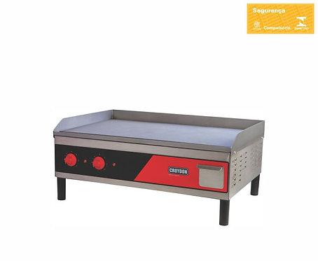 Churrasqueira Elétrica -CE08 (GR2E)