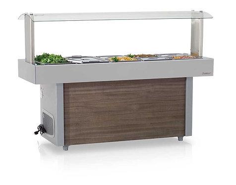 Mesa Refrigerada GMRA-190
