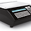 Thumbnail: Balança Computadora Impressora 4 Uno
