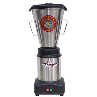 Liquidificador Comercial LS-04MB-N
