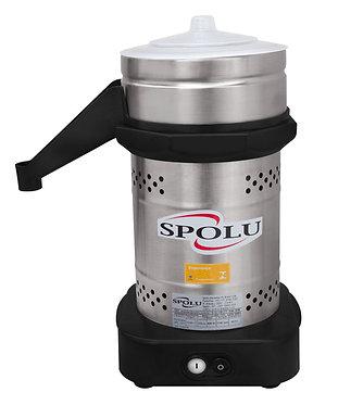 Espremedor Potenza SPL-071