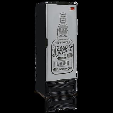 Cervejeira 410l GRBA-400
