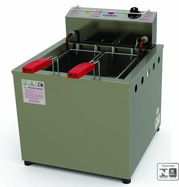 Fritador Água e Óleo Elétrico PR-100