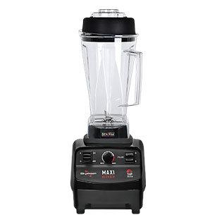 Liquidificador Maxi Blender BM2