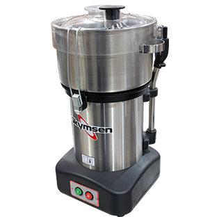 Processador de Alimentos Cutter CR-4L