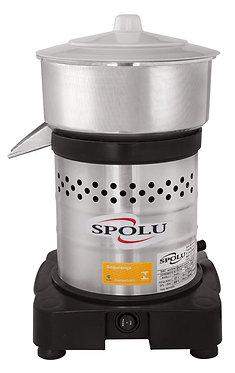 Espremedor Pequeno SPL-004