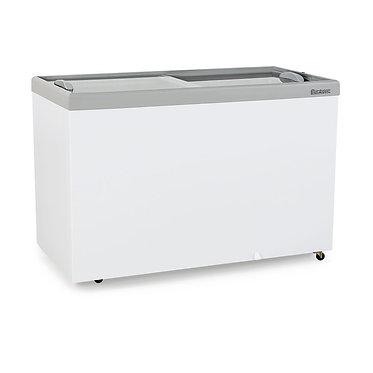 Conservador Refrigerador Plano GHDE-410