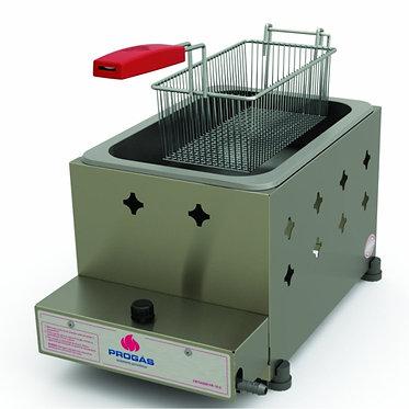 Fritador Gás PR-10 G