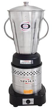 Liquidificador Alta Rotação SPL-063 - 127 V / SPL-064 - 220 V