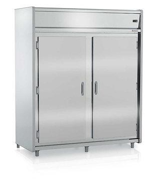 Mini Câmara Refrigerada para Carnes GMCR-2100