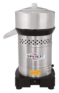 Espremedor SPL-007