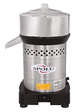 Espremedor Grande SPL - 006